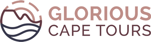 Glorious Cape Tours