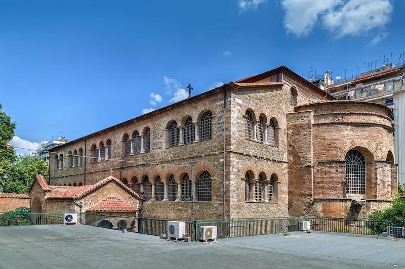 5-most-important-unesco-listed-churches-in-thessaloniki-acheiropoietos-DayTrip4U