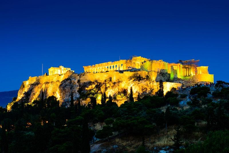 athens-sunset-top-spots-to-visit-acropolis-daytrip4u