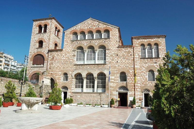 5-most-important-unesco-listed-churches-in-thessaloniki-agios-demetrios-DayTrip4U