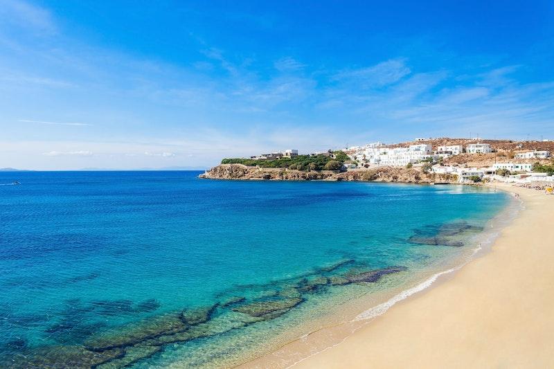 top-five-beaches-in-mykonos-kalo-livadi-beach-daytrip4u