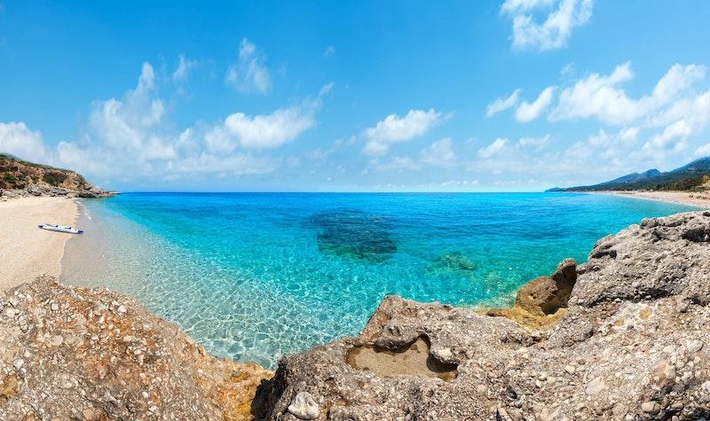top-three-cruises-from-corfu-albania-shores-daytrip4u