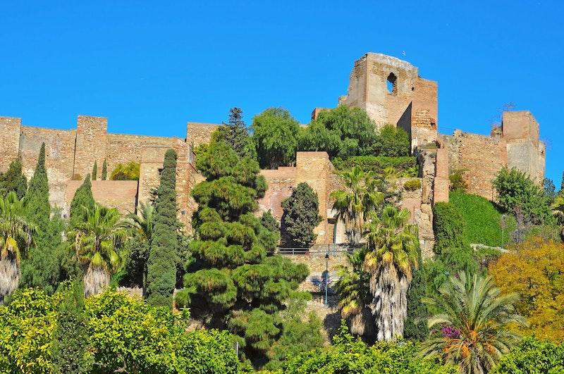 best-things-to-do-in-and-arround-malaga-alcazaba-hike-DayTrip4U