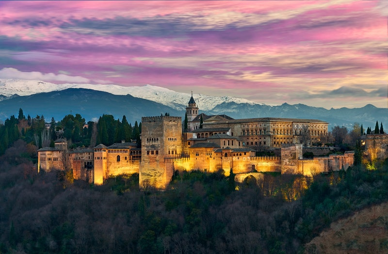 best-things-to-do-in-and-arround-malaga-alhambra-DayTrip4U