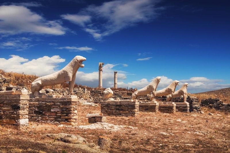 top-things-to-do-in-mykonos-delos-ancient-city-daytrip4u