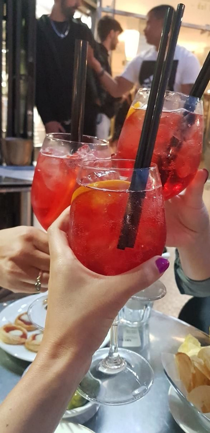 top-five-things-to-do-in-trastevere-rome-aperitivo-daytrip4u