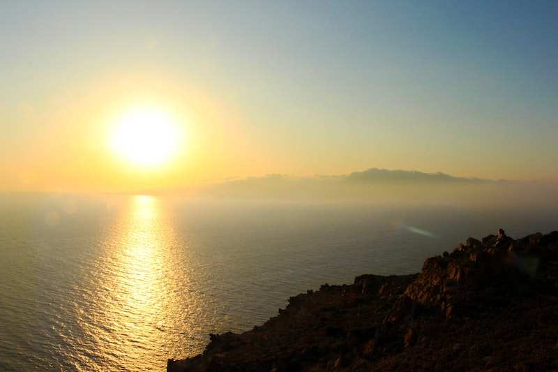 top-things-to-do-in-mykonos-armenistis-lighthouse-daytrip4u