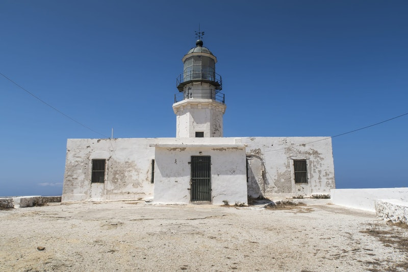 top-three-activities-in-mykonos-armenistis-lighthouse-daytrip4u
