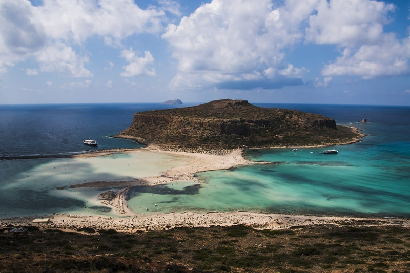 top-three-things-to-do-in-chania-balos-lagoon-swimming-daytrip4u