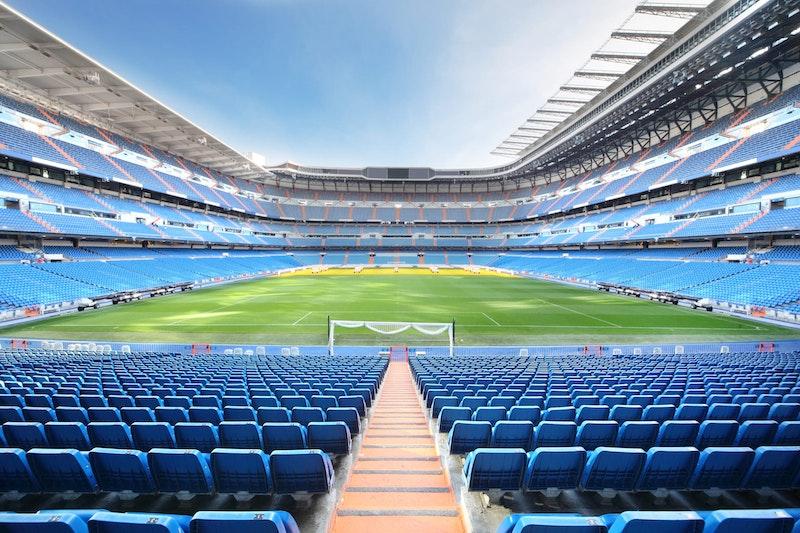 top-five-experiences-in-madrid-santiago-bernabeu-stadium-daytrip4u