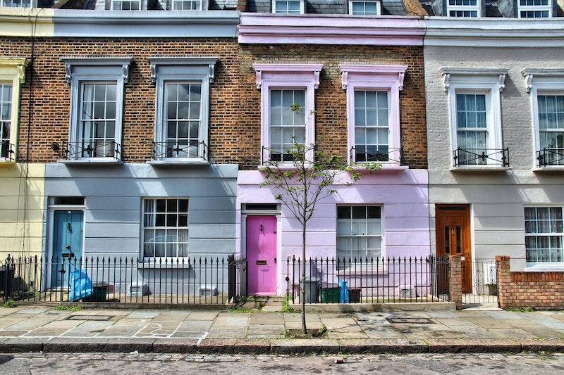 top-5-london-neighbourhoods-camden-town-DayTrip4U