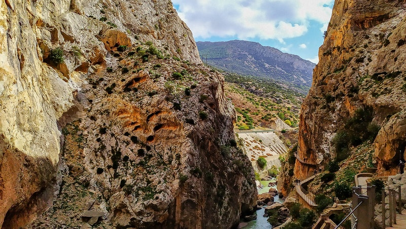 best-things-to-do-in-and-arround-malaga-caminito-del-rey-DayTrip4U