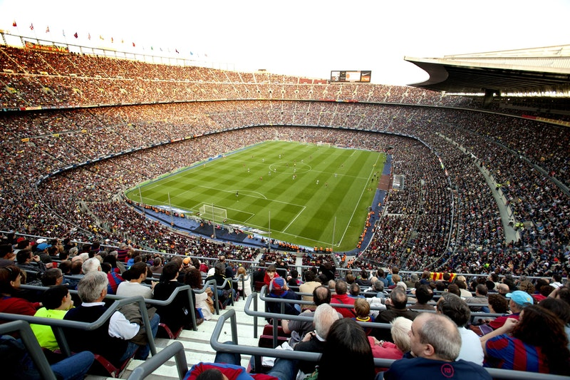 top-things-to-do-in-barcelona-camp-nou-daytrip4u