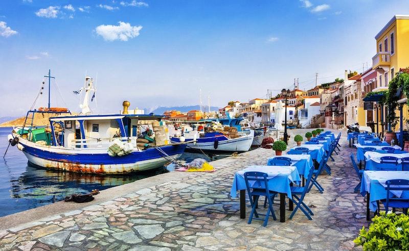 best-three-daytrips-from-rhodes-chalki-island-daytrip4u