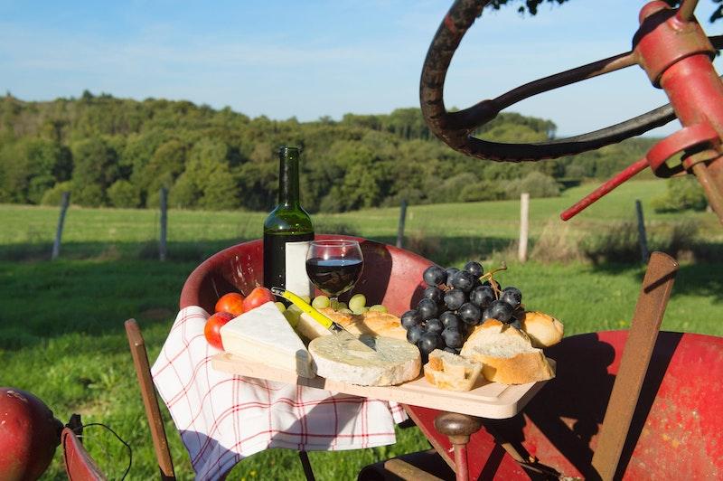 top-three-things-to-do-in-nice-cheese-wine-tasting-daytrip4u