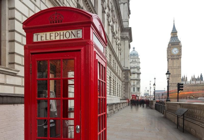 top-5-london-neighbourhoods-the-city-DayTrip4U