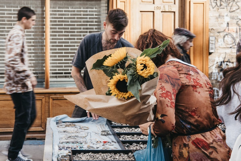 top-5-london-markets-columbia-road-flower-market-DayTrip4U