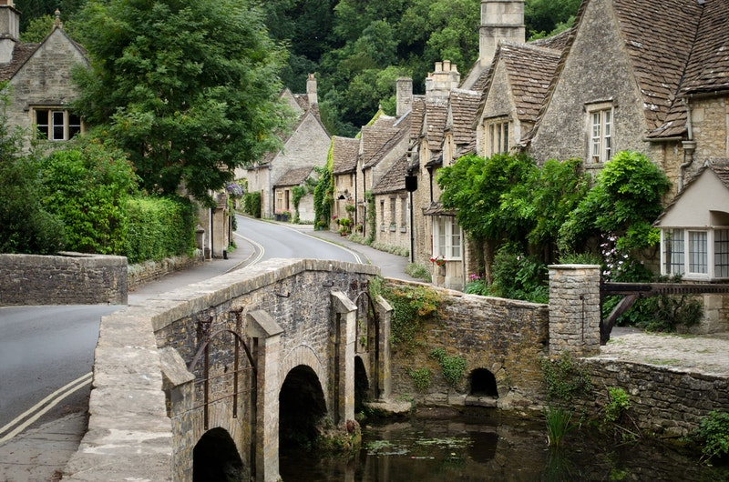 top-5-day-trips-from-london-cotswolds-DayTrip4U