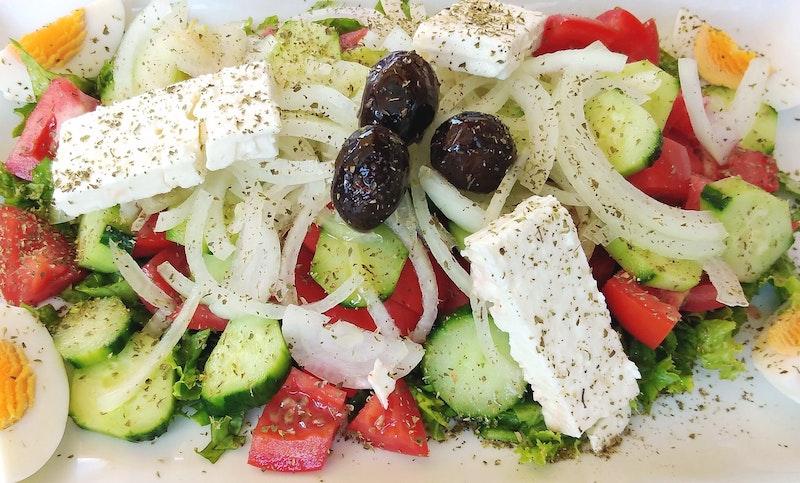 5-reasons-it-is-worthy-to-visit-halkidiki-culinary-DayTrip4U