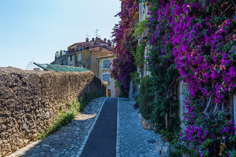 top-three-things-to-do-in-nice-french-riviera-daytrip-daytrip4u