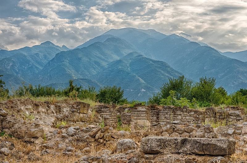 5-best-close-distance-places-to-visit-from-thessaloniki-mount-olympus-dion-DayTrip4U