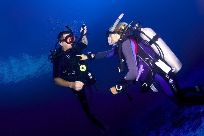 top-three-things-to-do-in-kos-scuba-diving-daytrip4u