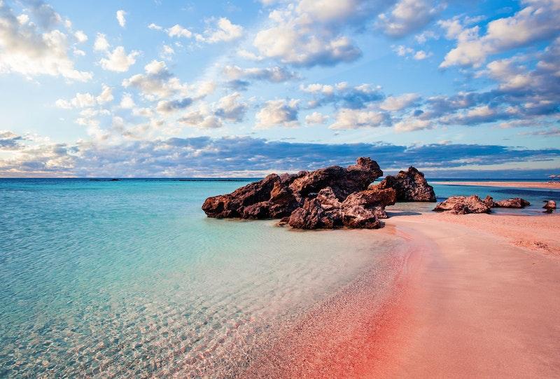 top-five-photo-spots-in-crete-elafonissi-beach-daytrip4u