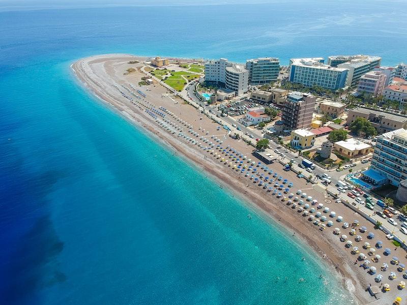 top-five-beaches-in-rhodes-elli-beach-daytrip4u