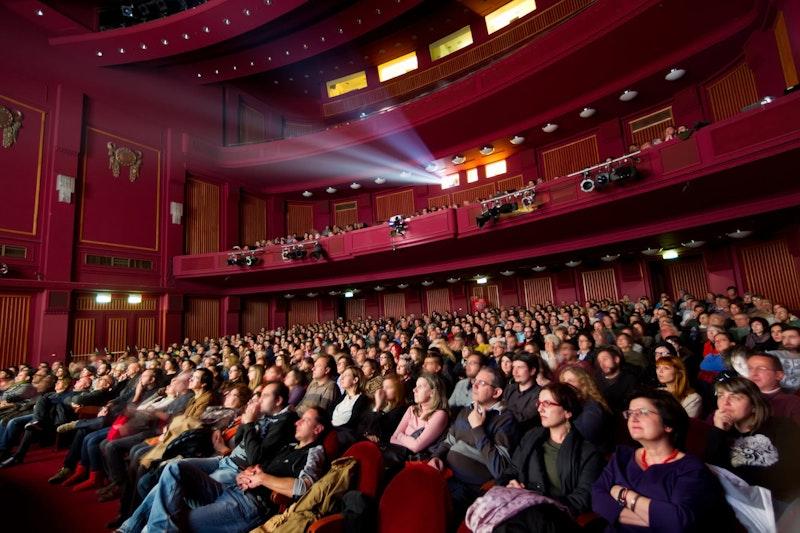 5-great-festivals-to-attend-in-Thessaloniki-International-Film-Festival-DayTrip4U