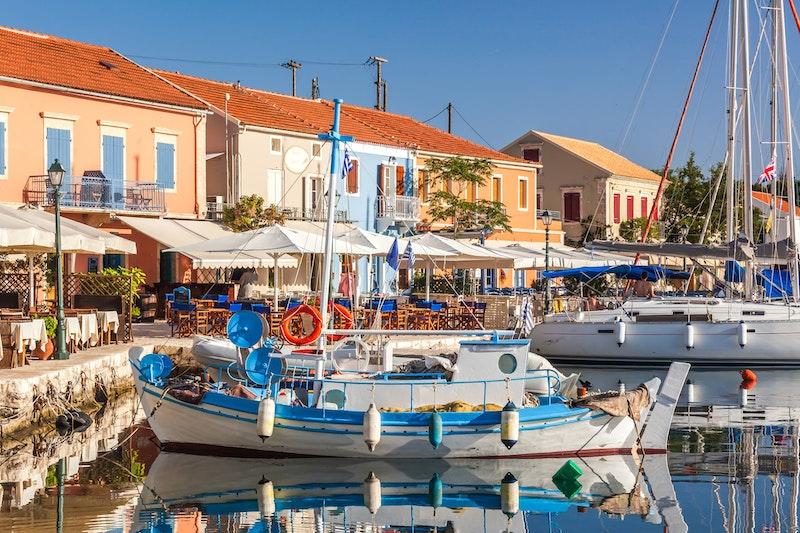 5-best-places-in-kefallonia-fiscardo-DayTrip4U