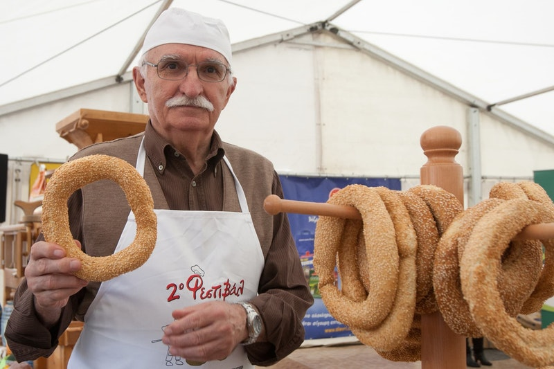 5-great-festivals-to-attend-in-Thessaloniki-Food-Festival-DayTrip4U