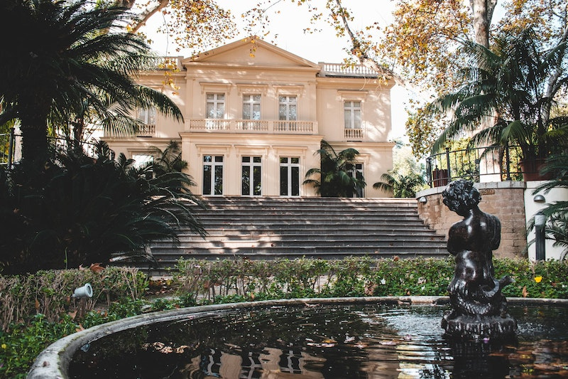 best-things-to-do-in-and-arround-malaga-botanical-gardens-DayTrip4U