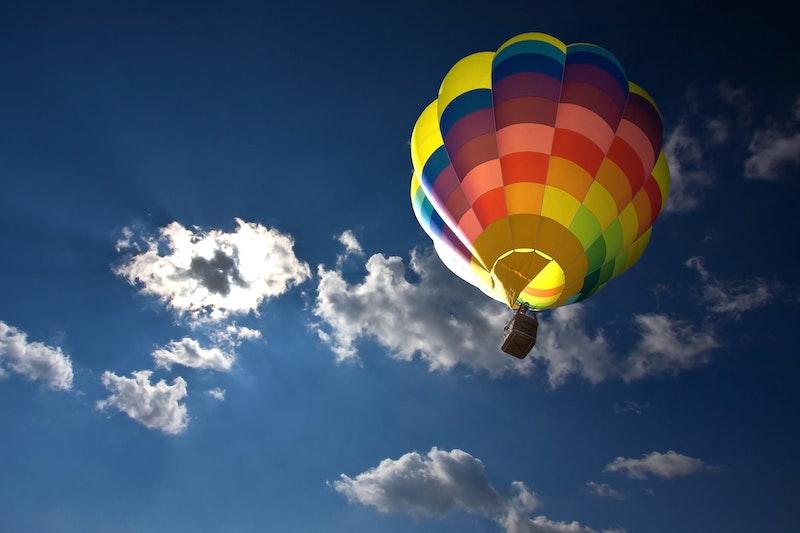 top-five-experiences-in-madrid-air-balloon-daytrip4u