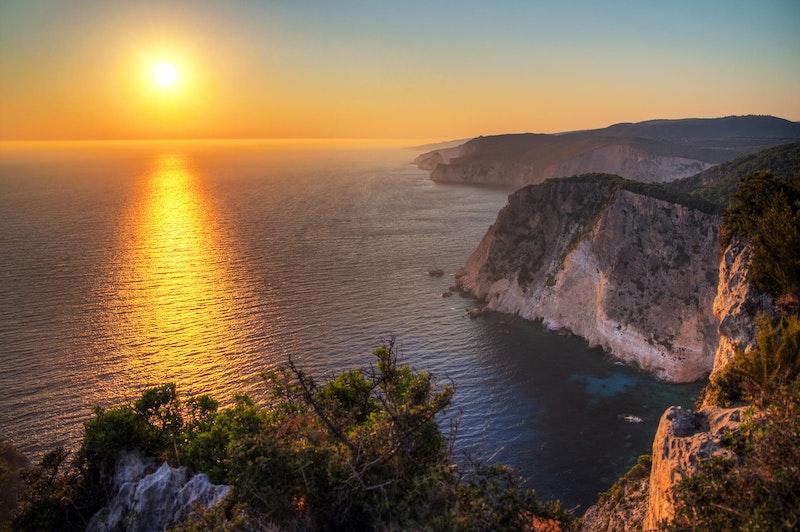 top-5-things-to-do-in-zante-keri-cliffs-sunset-DayTrip4U