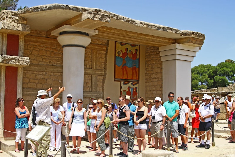 top-three-things-to-do-in-heraklion-knossos-archaeological-site-daytrip4u