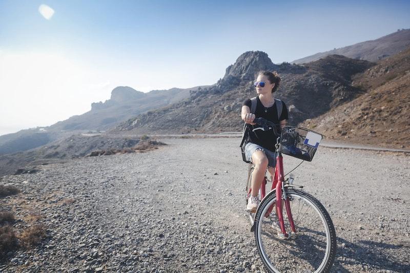 top-three-things-to-do-in-kos-biking-daytrip4u