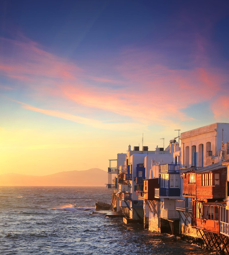top-things-to-do-in-mykonos-little-vanice-sunset-daytrip4u