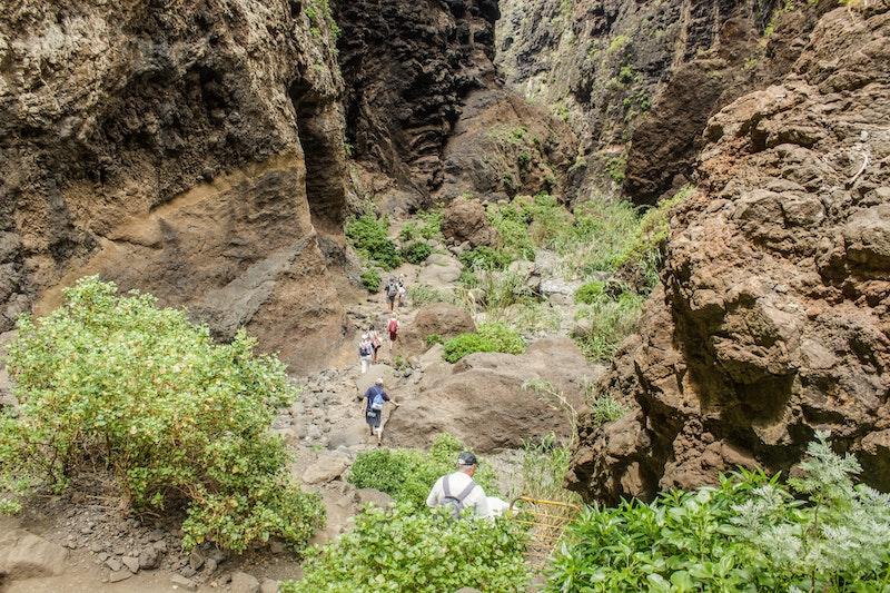 top-five-things-to-do-in-tenerife-masca-gorge-hiking-daytrip4u