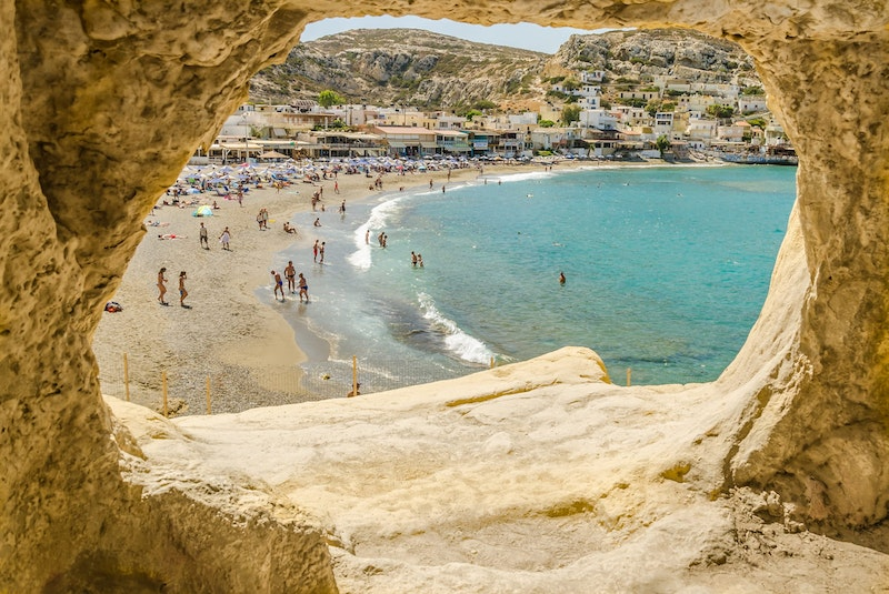 top-three-things-to-do-in-heraklion-caves-in-matala-daytrip4u