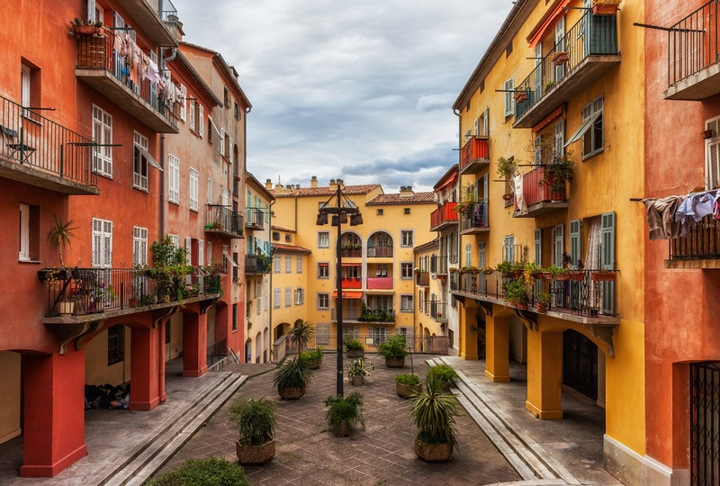 top-attractions-in-nice-vieille-ville-old-town-daytrip4u