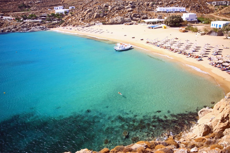 top-five-beaches-in-mykonos-paradise-beach-daytrip4u