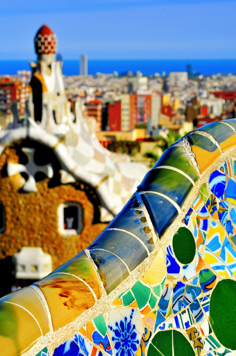 top-things-to-do-in-barcelona-park-guell-daytrip4u