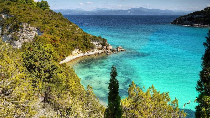 top-three-cruises-from-corfu-paxi-islands-daytrip4u