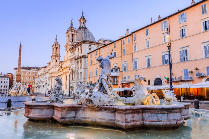 top-five-sunset-spots-in-rome-piazza-navona-daytrip4u