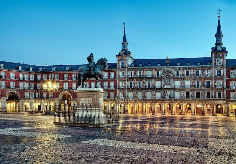 top-five-instagram-spots-in-madrid-plaza-mayor-daytrip4u