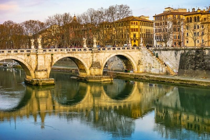top-five-things-to-do-in-vatican-ponte-santangelo-daytrip4u