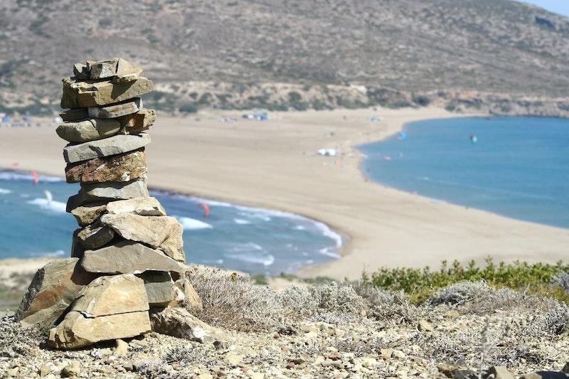 top-five-beaches-in-rhodes-prassonisi-beach-daytrip4u
