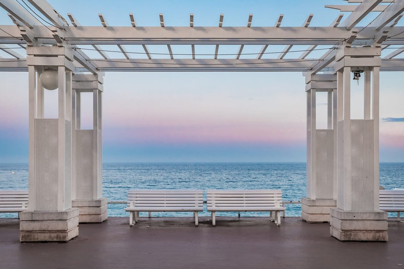 top-three-things-to-do-in-nice-promenade-des-anglais-daytrip4u