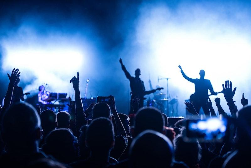 5-great-festivals-to-attend-in-Thessaloniki-Rewards-Music-Festival-DayTrip4U