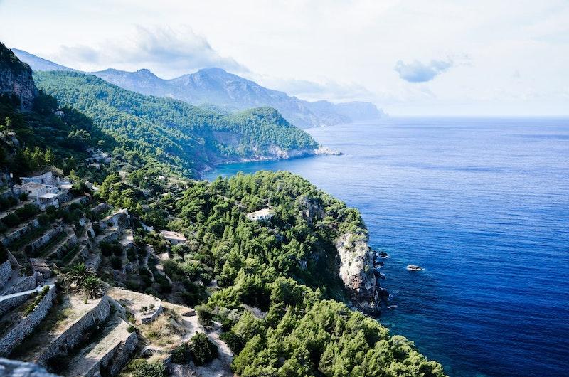 most-epic-places-in-mallorca-serra-de-tramuntana-datrip4u